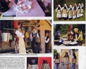 Politikin magazin 19. decembar 2011. - drugi deo