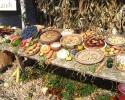 Jesen u Zlakusi – Lončarijada