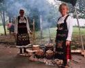 Jesen u Zlakusi – Lončarijada 2005