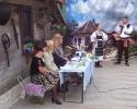 Sa promocija knjiga Vasiljke Marić u Terzića avliji