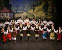 Godišnji koncert Etno udruženja Zavičaj