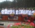 Međunarodni EKO kamp