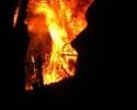 Igra vatre