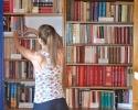 Formiranje biblioteke