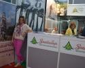 Sajam turizma u Novom Sadu