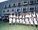 Sava Centar - Beograd 2006