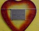 Licidersko srce 2010