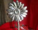 Turistički cvet 2008