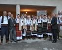 Sa Ministrom kulture RS i Gradonačelnikom Užica u Zlakusi