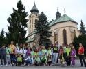 Zavičaj u Slovačkoj - Liptovski Mikulaš