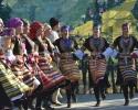 Igre iz Bosilegradskog Krajišta