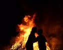 Igra plamena