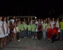 Na izboru za Mis zlatiborskog okruga 2012