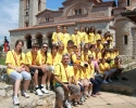 U Ohridu - Sv Kliment