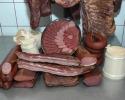 Proizvodi prerade mesa Đokić