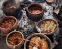 Tradicionalna jela u zlakuškom posuđu