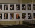 Izložba fotografije urađenih nošnji