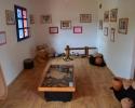 Izložbeni prostor grnčarsko, edukativno, pokaznog centra
