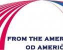 Podrška naroda Amerike projektu