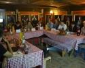 Učesnici okruglog stola