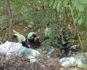 Uključivanje mladih u ekološke aktivnosti