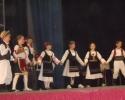 Sa Uskršnjeg koncerta 2011