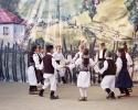 Uskršnji koncert u Terzića avliji