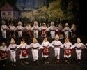 Narodno pozorište 2012