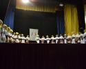 Uskršnji koncert 2012