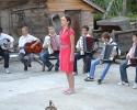 Nikolić Slavica - Vokalni solista