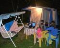 kampovanje-u-selu