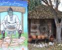 Motivi iz sela