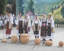 jesen-u-zlakusi-2009