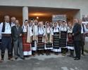 sa-ministrom-kulture-republike-srbije-u-zlakusi