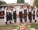 sabor-beogradski-pobednik-studentski-grad-2006