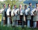 zenska-pevacka-grupa