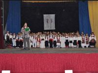 Uskršnji koncert