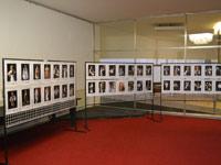 Fotografska sekcija