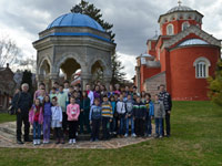 Zavicaj-u-manastiru-Zica
