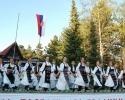 Zlatibor 2008