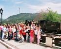 Mokra Gora 2006