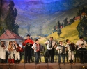 Godišnji koncert - Narodno pozorište Užice 2011.