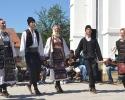 Omladinski folklorni ansambl Zavičaja
