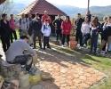 Prezentacije grnčarije za turiste