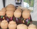 Promocija zlakuške grnčarije na sajmovima