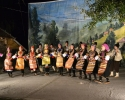 Koncert u Terzića avliji