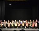 Narodno pozorište u Užicu