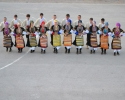 Nastup u Istočnom Sarajevu