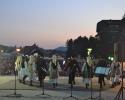 Koncert na Zlatiboru