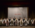Koncert u Trsteniku